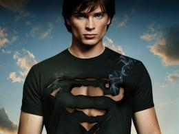 Top 10 Best Smallville Episodes 258