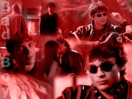 definition wallpaper com photo smallville season 8 wallpaper 29 html 889