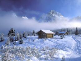 Tag: Snow Desktop Wallpapers , Backgrounds, Photos, Pictures,and 704