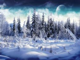 the Snow Wallpapers, Snow DesktopWallpapers, Snow Desktop Backgrounds 1048