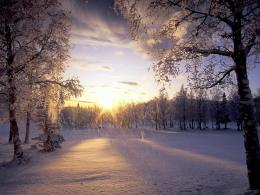 the Snow Wallpapers, Snow DesktopWallpapers, Snow Desktop Backgrounds 1726