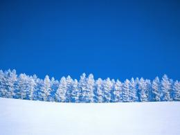 URL: http:wallpapers xs blogspot com 2012 10 snow desktop wallpapers 1680
