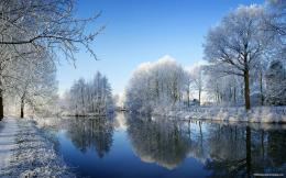Snow Desktop Wallpaper, Pictures, Photos, HD Wallpapers 1749