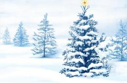 christmas+snow+desktop+wallpapers jpg 493