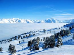 the Snow Wallpapers, Snow DesktopWallpapers, Snow Desktop Backgrounds 1531