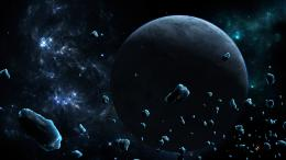 hdwallpaperscool com space meteoroids hd wallpapers 798