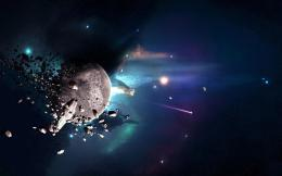 space meteoroids high definition wallpapers best desktop background 1015