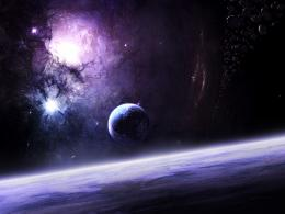 space meteoroids high definition wallpapers beautiful desktop 517