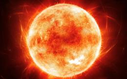 Space Sun Desktop Wallpapers 1788