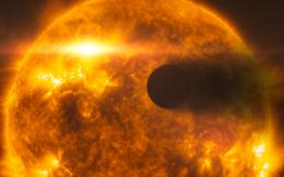 space sun wallpapers high resolution cool desktop background pictures 1820