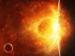 space sun desktop wallpapers high resolution cool images widescreen 1020