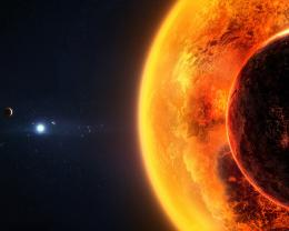 space sun desktop wallpapers high definition cool photographs 1841