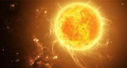 space sun desktop wallpapers high resolution cool photographs 952