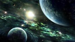 Space space wallpaper 1750