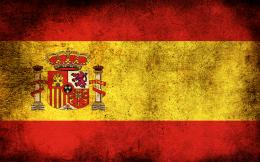 spain wallpaper patriotism wildlife flag wallpapers jpg 1550