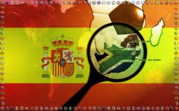 spain football wallpaper Picture1920 x 1200 pixels 1325