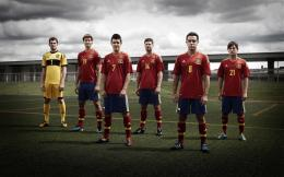 Spain national football team wallpaper background 753