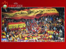spain football fans wallpaper spain football fans wallpaper spain 192
