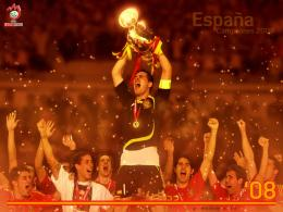 spain football national team Picture1024 x 768 pixels 1109
