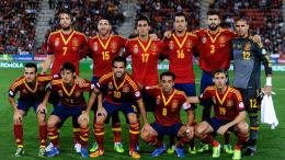 spain football team players spain soccer players spain soccer team 244