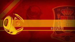 Spain Football 1920x1080 Wallpaper jpg 610