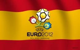 Spain National Football Team Wallpapers 1175