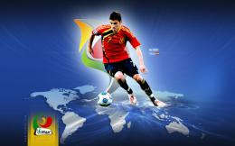 spain download wallpapers from filgoal com spanish football federation 1569