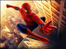 Spiderman 4 HD Wallpapers 697