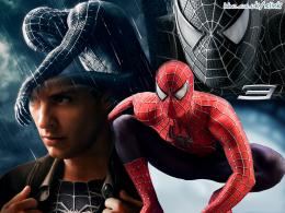 Spiderman 4 HD Wallpapers 1304
