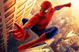 spider man new hd desktop wallpaper spiderman 4 background image 410