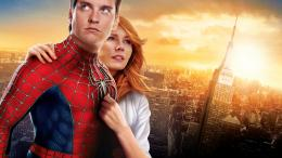 Spiderman 4 HD Wallpapers 1867