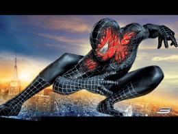 Spiderman 4 HD Wallpapers 302