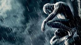 00 out of 5 loading wallpaper spiderman 5 movie hd wallpapers 1806