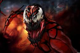 Spiderman Venom Wallpaper HD wallpapersSpiderman Venom Wallpaper 1530