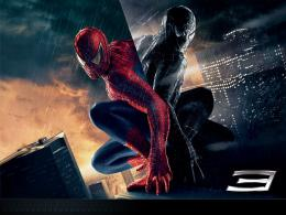 Spiderman 4 HD Wallpapers 192