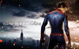 Spiderman 4 HD Wallpapers 727