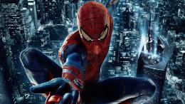 Spiderman 4 HD Wallpapers 503
