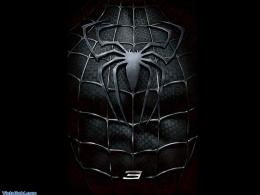 Spiderman Logo Wallpaper 5541 Hd Wallpapers 567