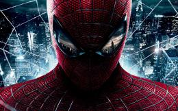 spider man 4 hd wallpapers spiderman 4 new desktop hd 436