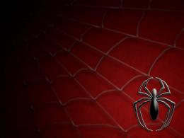 Wallpaper Spider Man HD dekstop wallpapersWallpaper Spider Man 436