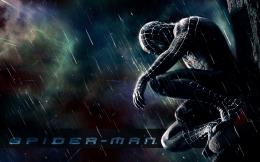 Spiderman 4 HD Wallpapers 599
