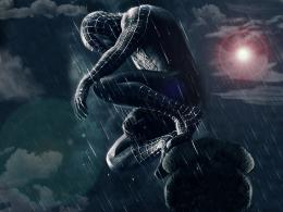 Spiderman 4 HD Wallpapers 745