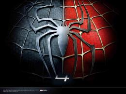 Spiderman 4 HD Wallpapers 1998