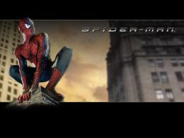 Spiderman 4 HD Wallpapers 476