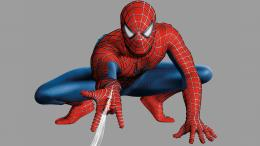 Spiderman 4 HD Wallpaper 1689