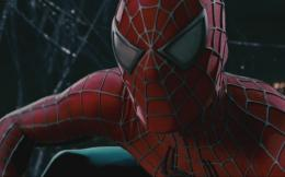 Spider Man HD dekstop wallpapersSpider Man 828