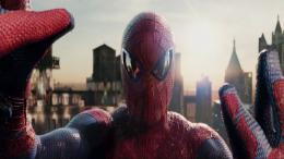 Spider Man 4 wallpapers 581