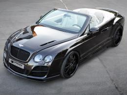 Bentley Sports Car HD Wallpaper with resolution: 2048x1536 pixel and 1094