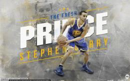 stephen curry wallpaper screensaver is free hd wallpaper this 771