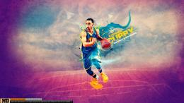 Stephen Curry Wallpaper HD #ZF8yA 393